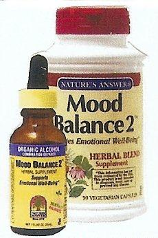 Mood Balance 2 1oz- Na/cb58  Catalog p.11