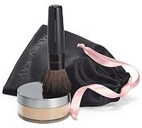 NEW! Mary Kay