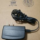 Genuine DELL DVE 12V AC Power Adapter For AX510 AX510PA AS501 SoundBar Speaker