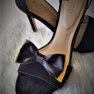Emma Wiggle Shoe Bows Shoe Clips