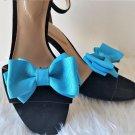 Pretty Shoe Bows Shoe Clip Women Shoe Accessories