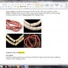 Samburu beads