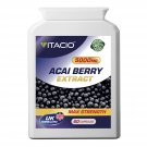 Acai Berry 5000mg Max Strength 60 Pills