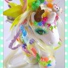 Marshmallow Peeps Unicorn