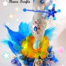 Princess Sea Tiffany