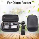 DJI OSMO Pocket Storage Case Bag EVA Portable Mini Carry Case for DJI OSMO Pocket Handheld Camera Gi