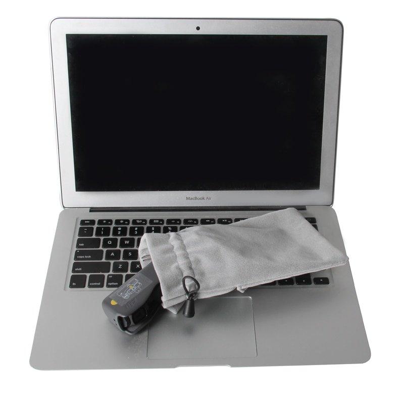 DJI Osmo pocket cheapest storage bag case mini pocket bag for handheld gimbal stabilizer osmo pocket