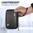 FeiyuTech WG2X Waterproof Case Portable Carry Bag For Wearable Gimbal  Sports Camera for WGS Mini Li