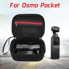 OSMO Pocket Handheld Gimbal Storage Case Bag for OSMO Pocket Waterproof Hard DJI OSMO Pocket EVA Foa