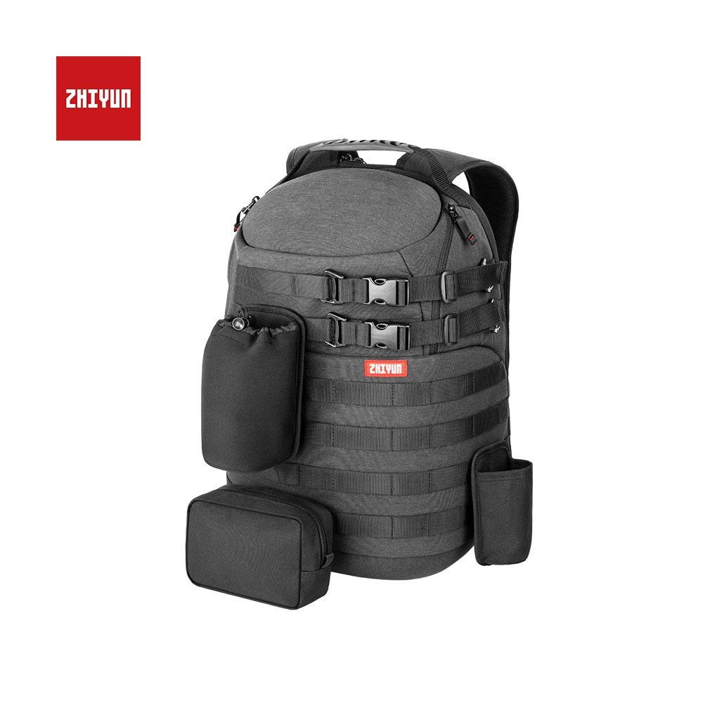 Waterproof Backpack Zhiyun Weebill Lab accessories Camera gimbal bag portable case package for crane