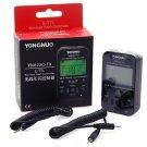 YONGNUO YN-622N-TX YN622C-TX TTL Wireless Flash Controller For NikonD800/D3000/D5000/D7000 For Canon