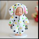 Baby Doll Toy 4