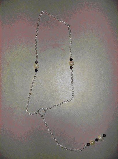 """Adjustable """"Y"""" Style necklace"""