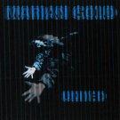 Marian Gold United 1999 RARE CD