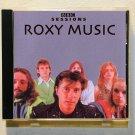 Roxy Music 1972 / 1973 BBC Sessions SBD 2-CD