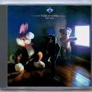 Torch Song CD Wish Thing William Orbit Rare CD