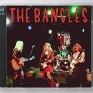 The Bangles Live 2014 West Hollywood California Whisky A Go Go 2-CD