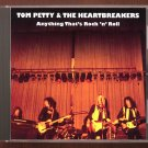 Tom Petty Live 1977 Roslyn, New York My Father's Place FM SBD CD