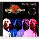 Tom Petty Live 1978 New Orleans, Louisiana Warehouse SBD CD