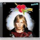 Tom Petty Live 1979 Houston Texas Music Hall SBD 2-CD