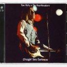 Tom Petty Live 1982 Holland Muziekcentrum SBD 2-CD
