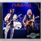Tom Petty Mudcrutch Live 2016 Santa Ana Observatory 2-CD