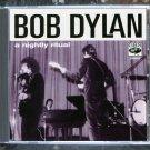 Bob Dylan Live 1966 Sheffield UK Gaumont Theatre SBD CD