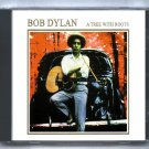 Bob Dylan 1967 The Basement Tapes Remastered 4-CD