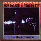 Tom Petty Bob Dylan Live 1986 Australia #2 Sydney SBD CD