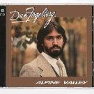 Dan Fogelberg Live 1984 Wisconsin Alpine Valley Music Theatre 2-CD