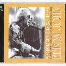 Elton John Live 1974 London Hammersmith Odeon SBD 2-CD