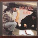 U2 Unreleased Studio Album Achtung Baby Demos CD