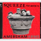 Squeeze Live 1991 London Amersham Arms 2-CD