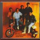The Beach Boys Live 1964 Sacramento Memorial Auditorium SBD 2-CD