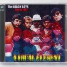The Beach Boys Live 1967 Collection Concert bonus SBD 2-CD