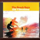 The Beach Boys Live 1967 Washington Revolution Hall SBD CD