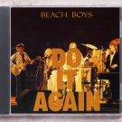 The Beach Boys Live 1971 New York Manley Field House Syracuse SBD CD