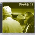 The Beach Boys Live 1978 Australia Perth Entertainment Center SBD 2-CD