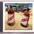 The Beach Boys Live 1982 Jamaica World Music Festival SBD CD