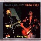 The Beach Boys Live 1985 Philadelphia Ben Franklin Parkway Art Museum FM CD