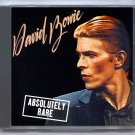 David Bowie Absolutely Rare Collection Various CD