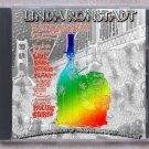 Linda Ronstadt Live 1973 Record Plant Sausalito CA Broadcast CD