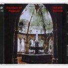Jackson Browne Live 1980 Japan Festival Hall Osaka SBD 2-CD