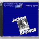 Jackson Browne Live 1986 Germany Rockpalast Grugahalle Broadcast 2-CD