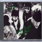 R.E.M. Live 1981 Tyrone's Athens Georgia That Beat SBD CD