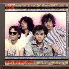 R.E.M. Live 1984 Seattle Washington WLIR FM Broadcast SBD CD