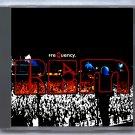 R.E.M. Live 2008 Austria Frequency Festival Salzburg CD