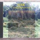 R.E.M. 1981-1983 Murmuring Demos Alternate Mixes Various CD