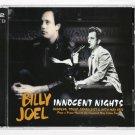 Billy Joel Live 1984 Tokyo Budokan Japan 2-CD
