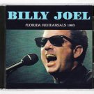 Billy Joel Live 1993 Miami Fontainebleau Hotel Florida SBD CD